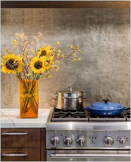 10-stove-backsplash-ideas-that-will-make-you-want-to-cook-9