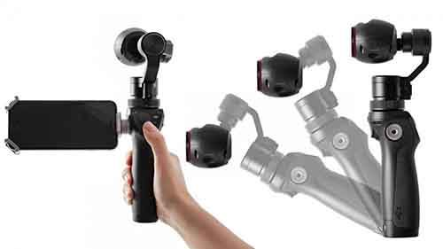 DJI-Osmo-Stabilizer-Camera-768x432