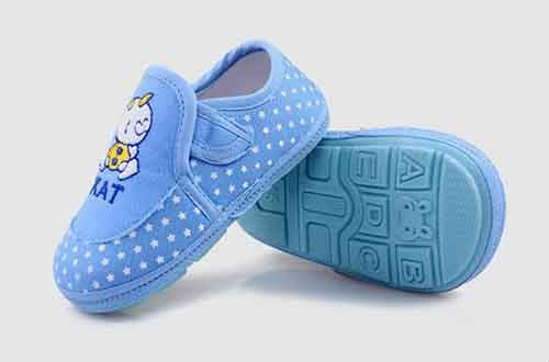 New-Born-Baby-Shoes-Baby-Boy-and-Girl-s-Shoes-BF-ALI867--610x402