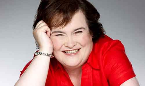 SUNDAY-MIRROR-ONLY-Susan-Boyle-1403007_1300