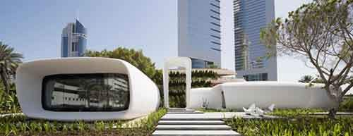 The-Office-of-the-Future-Dubai-889x344