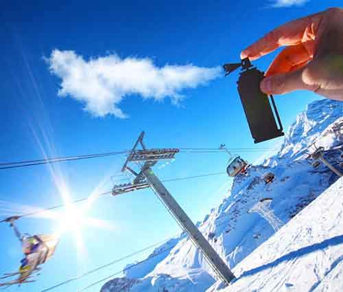 Val_d_Isere_France-577d0598a20f7__880