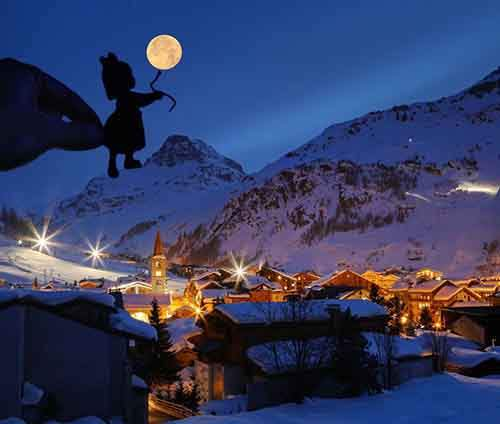Val_d_Isere_France_Nighttime-577d059f4b868__880