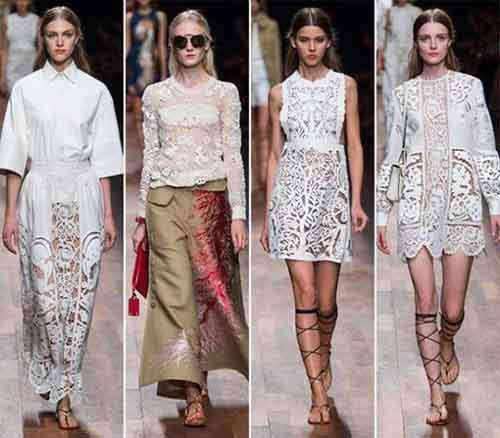 Valentino-spring-summer-collection-2015-at-Paris-Fashion-Week-4