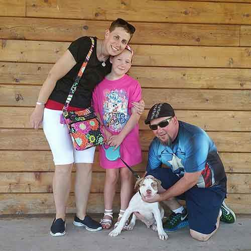 adopted-dogs-first-day-home-579603179ed0f__700