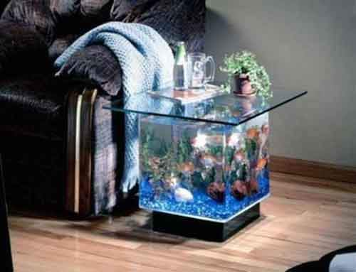 aquariums-in-interiors-51
