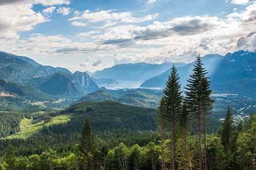 beautiful-british-columbia-from-squamish
