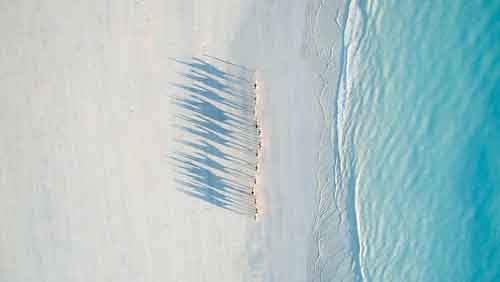 best-drone-photography-2016-dronestagram-contes