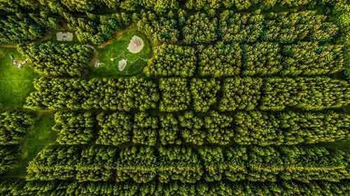 best-drone-photography-2016-dronestagram-contest-16-5783b6d727e0e__880