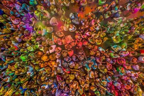 best-drone-photography-2016-dronestagram-contest-19-5783b72db4f82__880