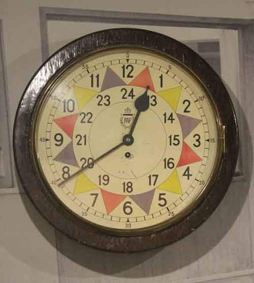 color-coded-clock-1-610x679