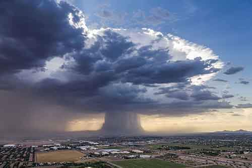 dust-storm-microbust-jerry-ferguson-arizona-1