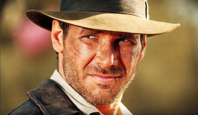 harrison-ford-too-old-for-indiana-jones