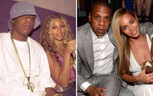 long-term-celebrity-couples-then-and-now-longest-relationship-12-5784d4028ca95__880