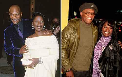 long-term-celebrity-couples-then-and-now-longest-relationship-19-5784ead937be4__880