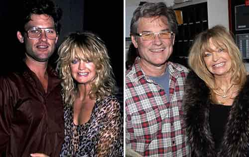 long-term-celebrity-couples-then-and-now-longest-relationship-20-5784eed3c949b__880