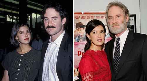 long-term-celebrity-couples-then-and-now-longest-relationship-30-57863f588f577__880