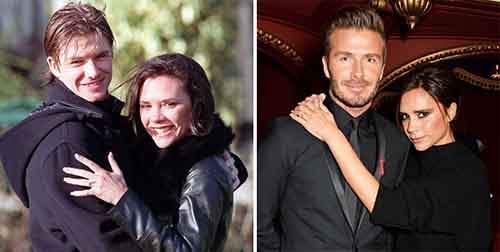 long-term-celebrity-couples-then-and-now-longest-relationship-31-5784ea79cdb88__880