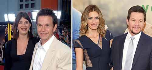 long-term-celebrity-couples-then-and-now-longest-relationship-42-57862c4866205__880