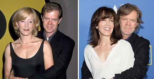 long-term-celebrity-couples-then-and-now-longest-relationship-43-578630423448e__880