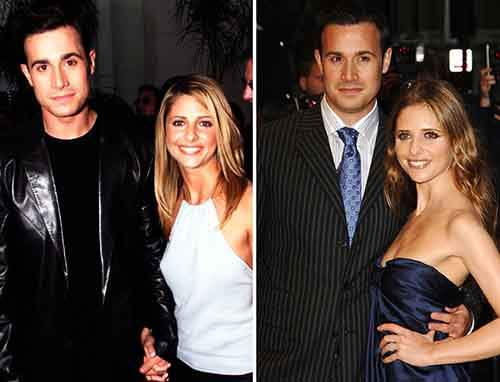 long-term-celebrity-couples-then-and-now-longest-relationship-5-5784d3ef3f92e__880
