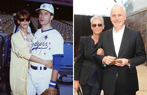 long-term-celebrity-couples-then-and-now-longest-relationship-7-5784d3f491e05__880