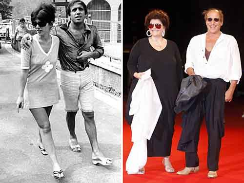 long-term-celebrity-couples-then-and-now-longest-relationship-8-5784d3f6a0b7b__880