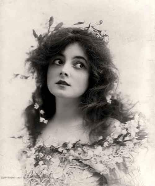 most-beautiful-women-edwardian-era-1900s-15-578c7e6d35bec__700