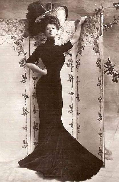 most-beautiful-women-edwardian-era-1900s-5-578c7e57b8283__700