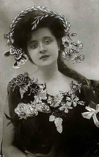 most-beautiful-women-edwardian-era-1900s-7-578c7e5cc58eb__700