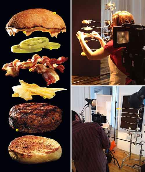 photography-behind-the-scenes-17-5773bf1cd7383__880