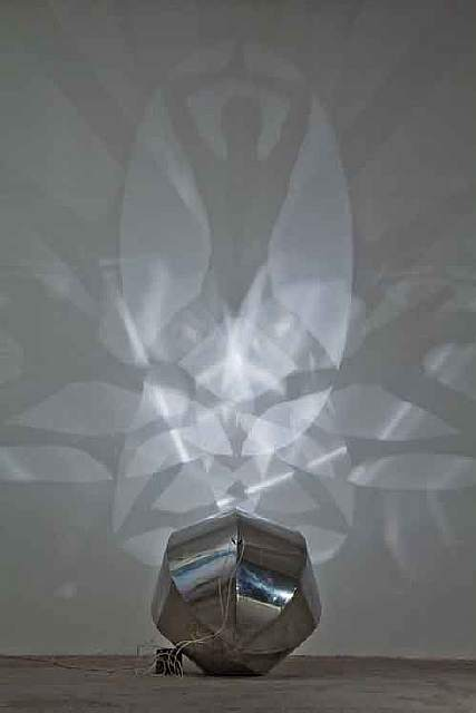shadow-art-light-fabrizio-corneli-22