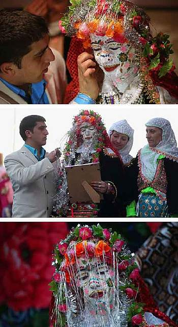 traditional-weddings-around-the-world-15__605