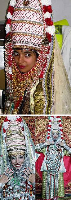 traditional-weddings-around-the-world-18__605