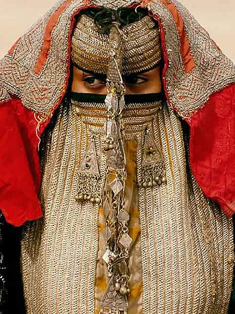 traditional-weddings-around-the-world-8__605