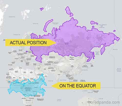 true-size-countries-mercator-map-projection-james-talmage-damon-maneice-11-5790c39015e53__880