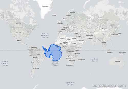 true-size-countries-mercator-map-projection-james-talmage-damon-maneice-6-5790bd840088c__880