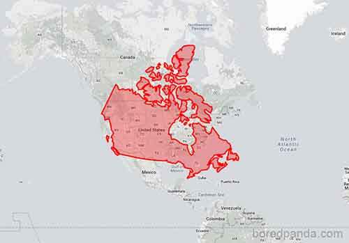 true-size-countries-mercator-map-projection-james-talmage-damon-maneice-7-5790be4cd9c07__880