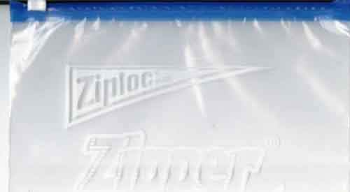 ziploc-bag-610x336
