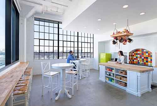 2-airbnb-creative-offices-freshome3