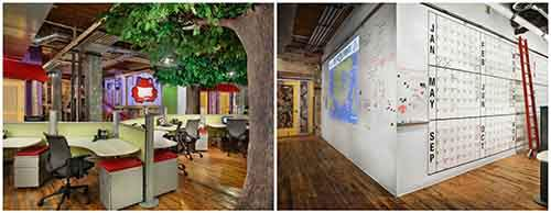 3-a-redfrog-creative-offices-freshome