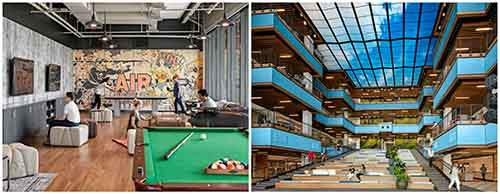 4-a-tripadvisor-creative-offices-freshome