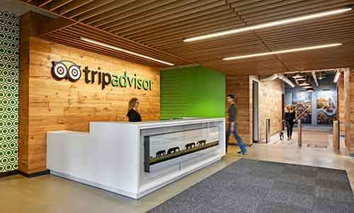 4-tripadvisor-creative-offices-freshome1