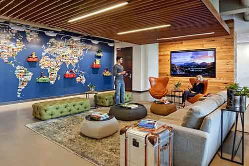 4-tripadvisor-creative-offices-freshome3