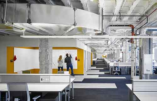 5-yelp-creative-offices-freshome1