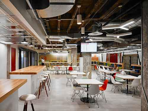 5-yelp-creative-offices-freshome4