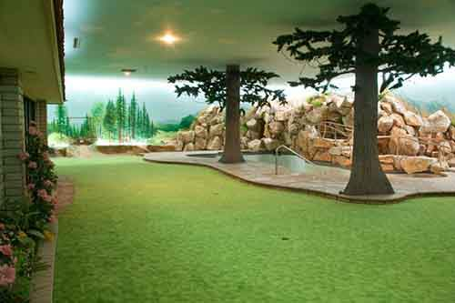 5000-sq-ft-cold-war-bunker-underneath-suburban-house-in-las-vegas-11