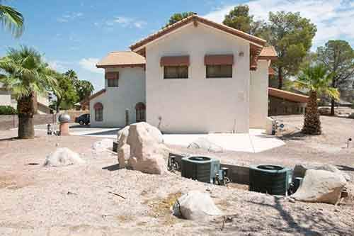 5000-sq-ft-cold-war-bunker-underneath-suburban-house-in-las-vegas-4