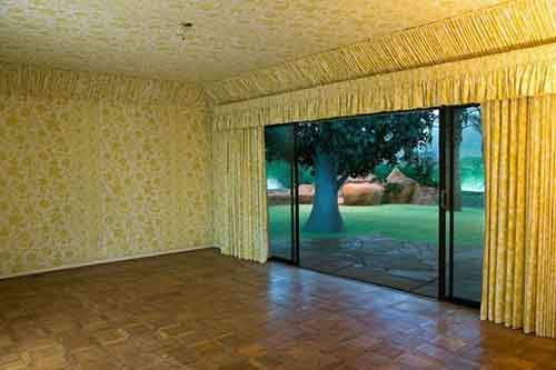 5000-sq-ft-cold-war-bunker-underneath-suburban-house-in-las-vegas-5