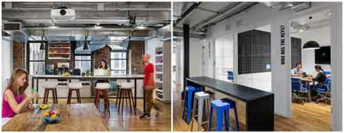 7-a-dropbox-creative-offices-freshome